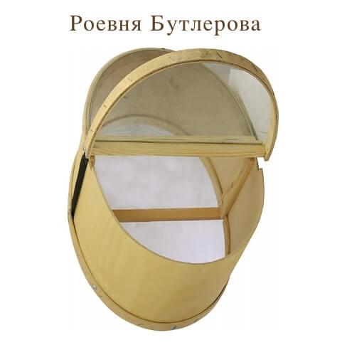 Роевня Бутлерова