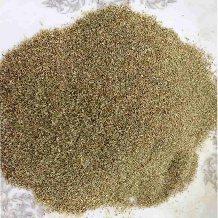 Семена ромашки